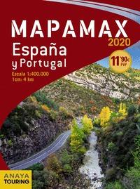 MAPAMAX - 2020.