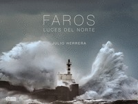 FAROS. LUCES DEL NORTE.
