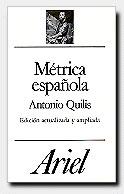 METRICA ESPAÑOLA