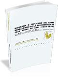 BIOGRAFIA DE CASA HERAS D´ADRI : BIOGRAFIA Ó EXPLICACIÓ DEL ARBRE GENEOLÒGICH DE LA DESCENDENCI
