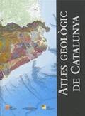 ATLES GEOLÒGIC DE CATALUNYA