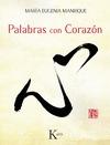 PALABRAS CON CORAZÓN.