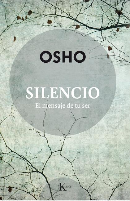 SILENCIO                                                                        EL MENSAJE DE T