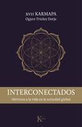 INTERCONECTADOS                                                                 ABRIRNOS A LA V
