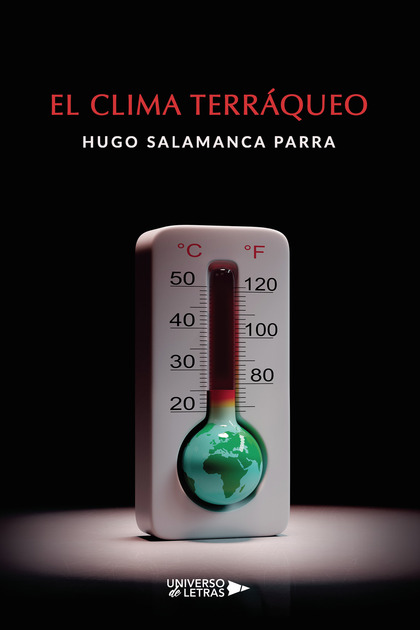 EL CLIMA TERRÁQUEO.