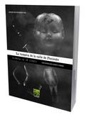 LA VAMPIRA DE LA CALLE DE PONIENTE. CRÓNICA DE UN SUCESO