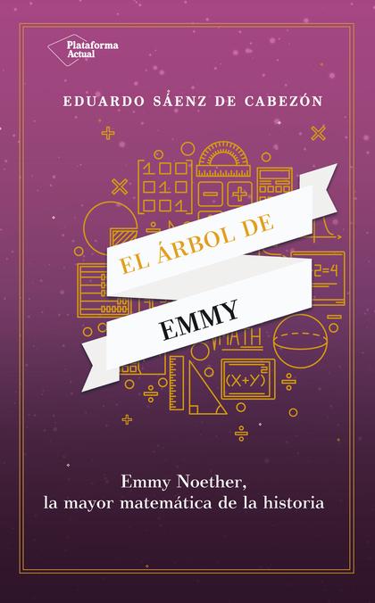 EL ÁRBOL DE EMMY.