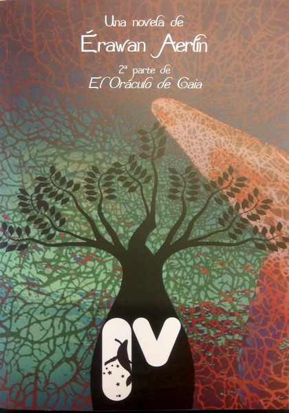 IV. 2ª PARTE DE EL ORÁCULO DE GAIA