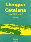 LLENGUA CATALANA, NIVELL LLINDAR 2.