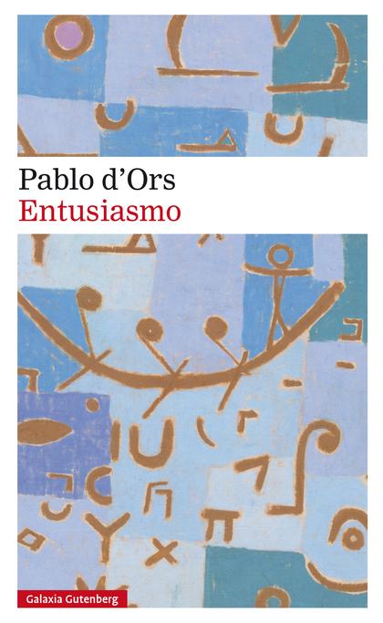 ENTUSIASMO- EBOOK.