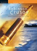 ROBINSON CRUSOE (KALAFATE).