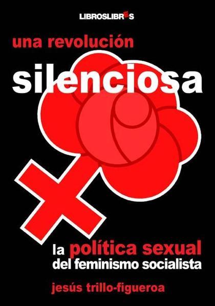 Una revolución silenciosa