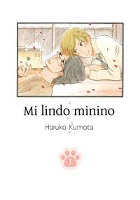 MI LINDO MININO, VOL. 1