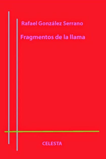 FRAGMENTOS DE LA LLAMA
