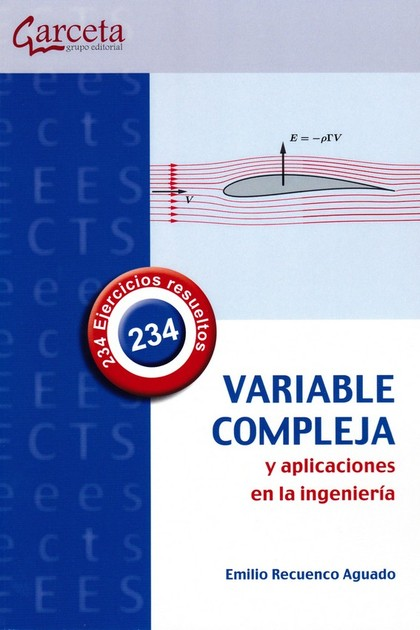 VARIABLE COMPLEJA Y APLICACIONES EN LA INGENIERIA.