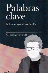 PALABRAS CLAVE.