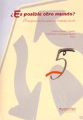 ¿ES POSIBLE OTRO MUNDO? : V CONGRESO DE ESCUELAS DE TRABAJO SOCIAL, HUELVA, ABRIL DE 2004