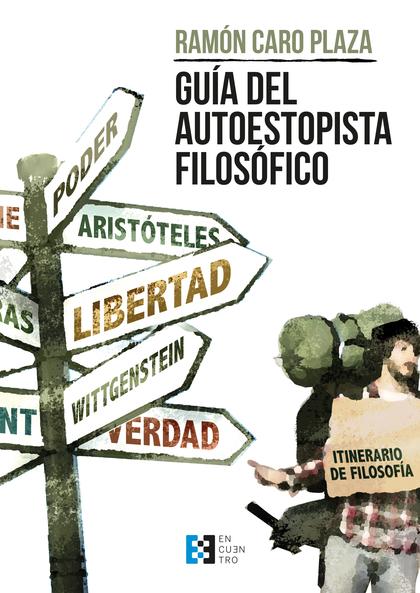 GUIA DEL AUTOESTOPISTA FILOSOFICO