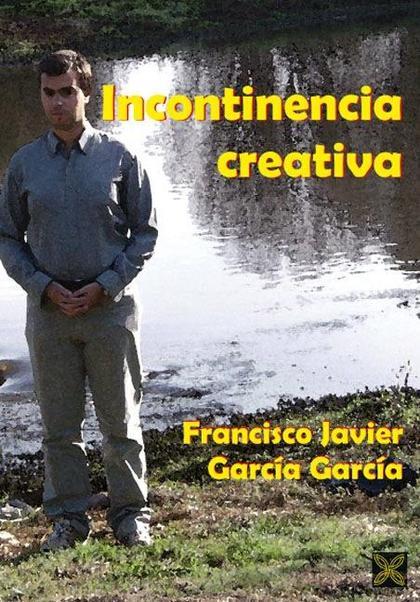INCONTINENCIA CREATIVA