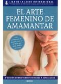 EL ARTE FEMENINO DE AMAMANTAR.