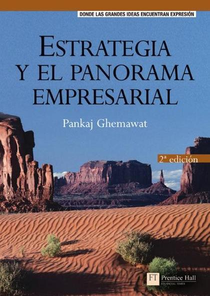 FT/PH, ESTRATEGIA Y EL PANORAMA EMPRESARIAL