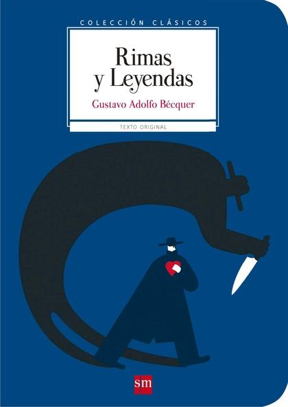 RIMAS Y LEYENDAS (EBOOK-EPUB).