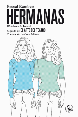 HERMANAS (BARBARA & IRENE)