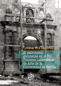 EL PATRIMONIO GIENNENSE EN EL SGI FOTOTECA-LABORATORIO DE ARTE DE LA UNIVERSIDAD