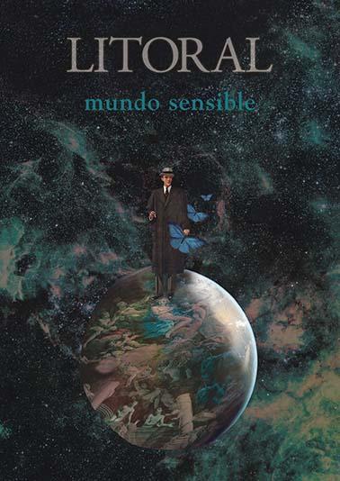 MUNDO SENSIBLE.
