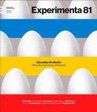 EXPERIMENTA 81.