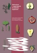 ESTRUCTURA I ORGANITZACIÓ DE PLANTES SUPERIORS