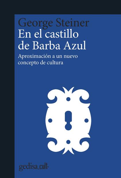 EN EL CASTILLO DE BARBA AZUL - CULT.