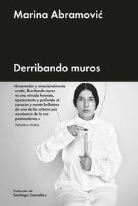 DERRIBANDO MUROS.