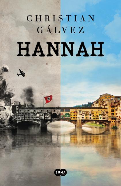 HANNAH.