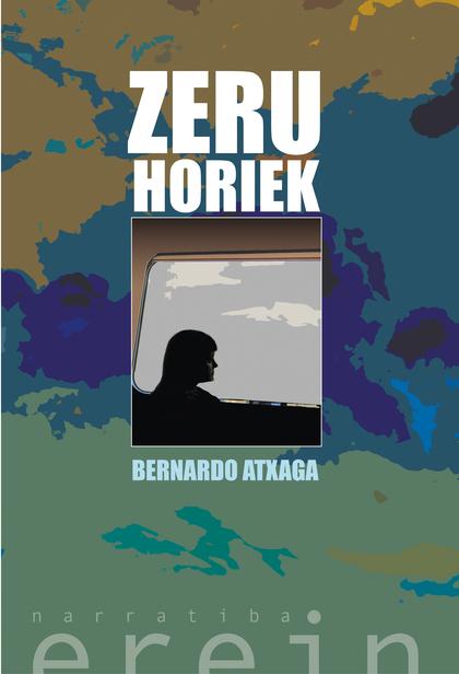 ZERU HORIEK.