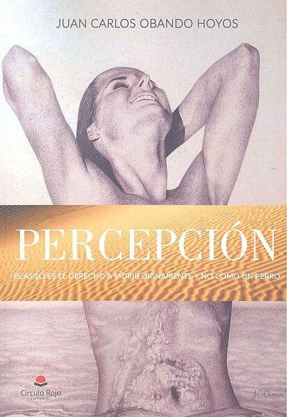 PERCEPCION.
