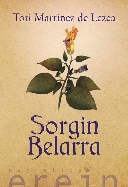 SORGIN BELARRA