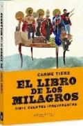 EL LIBRO DE LOS MILAGROS. SIETE CUENTOS IRREVERENTES