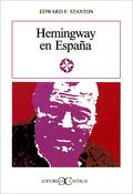 HEMINGWAY EN ESPAÑA