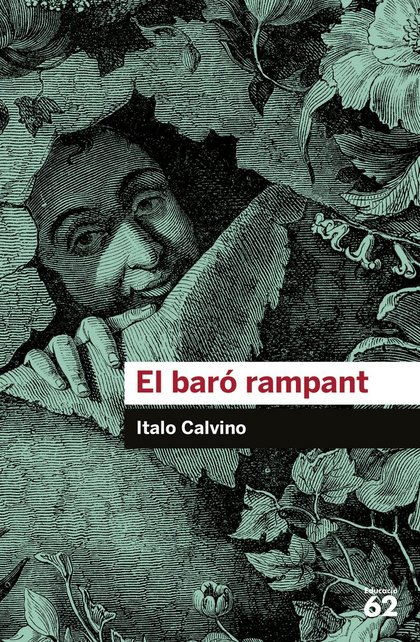 EL BARÓ RAMPANT.