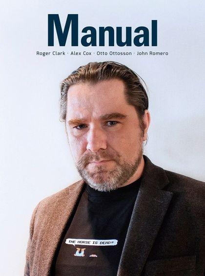 REVISTA MANUAL 06.
