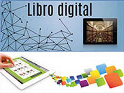 BL MUSICA CLAVE A. LIBRO DIGITAL.