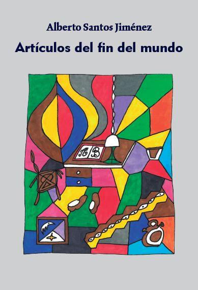 ARTÍCULOS DEL FIN DEL MUNDO