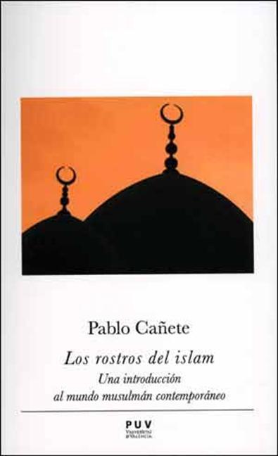 LOS ROSTROS DEL ISLAM : UNA INTRODUCCIÓN AL MUNDO MUSULMÁN CONTEMPORÁNEO