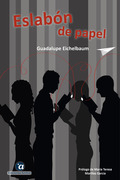 ESLABÓN DE PAPEL