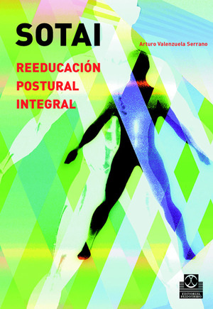 REEDUCACIÓN POSTURAL INTEGRAL SOTAI