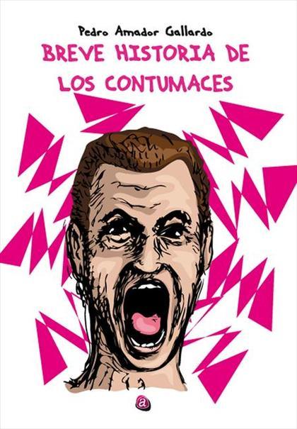 BREVE HISTORIA DE LOS CONTUMANCES