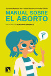 MANUAL SOBRE EL ABORTO