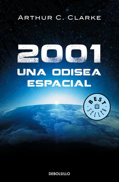 2001, UNA ODISEA ESPACIAL