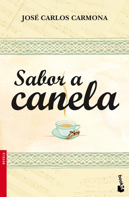 SABOR A CANELA